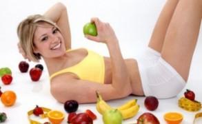 Δίαιτα για αδυνάτισμα ή… διατροφή για καλή υγεία;