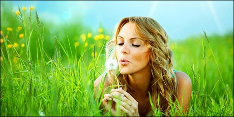 inspireyourlife_woman_grass_efxes
