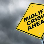 Midlife crisis: Μύθος ή αλήθεια;