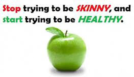 inspire_diet