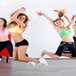 Χορός: Ενδυνάμωση ψυχής & σώματος!!!