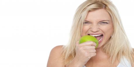 inspire_healthy diet