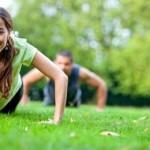 «Νους υγιής εν σώματι υγιεί»: Τα πνευματικά οφέλη της άσκησης!
