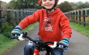 Η σωματική δραστηριότητα στα παιδιά: πως να την πετύχετε