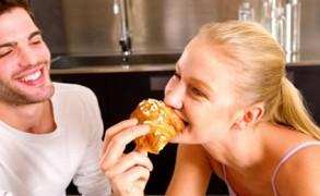Συναισθηματική υπερφαγία: Είναι το φαγητό θεραπεία της ψυχής;