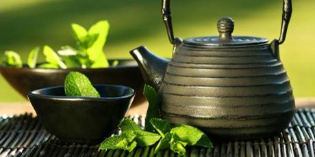 inspire_herbs