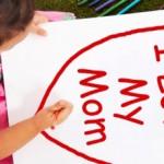 Γιορτή της μητέρας: Πώς καθιερώθηκε και γιατί να την τιμήσουμε!