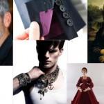 10 Μυστικά της βιομηχανίας μόδας!