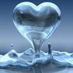 Ένα μήνυμα δύναμης και αγάπης από την Dadi Janki