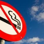 Παγκόσμια Ημέρα κατά του Καπνίσματος: Εκστρατεία ενημέρωσης 2013