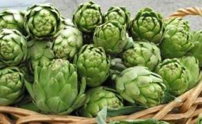 Αγκινάρα: προστατεύει, ομορφαίνει και αυξάνει τη λίμπιντο!