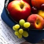 Εισαγωγικές εξετάσεις: Συμβουλές για τη διατροφή των υποψηφίων