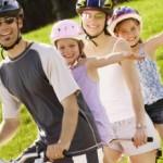 Πέντε απλοί τρόποι για να διατηρήσετε τη φυσική σας κατάσταση