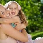 Δέκα φράσεις για (ακόμη πιo) ευτυχισμένα παιδιά!