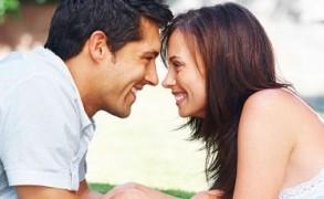Κλειδιά για μια ευτυχισμένη σχέση: Η αγάπη από μόνη της δεν είναι αρκετή!