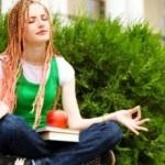 Διαλογισμός: Σύμμαχος μυαλού & πνεύματος