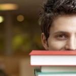 Πανελλήνιες εξετάσεις: στόχος η απόκτηση μιας θετικής εμπειρίας και όχι η υπερεπένδυση σε αυτές!