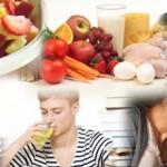 """Έξυπνες διατροφικές επιλογές για """"έξυπνες"""" αποδόσεις!"""