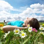 7 τρόποι για να έλξετε περισσότερη χαρά στη ζωή σας!