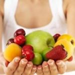 Γιατί παχαίνουμε; Γιατί όσες δίαιτες κι αν δοκιμάσουμε είναι αναποτελεσματικές;