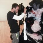 Human electric: Ρούχα με iq