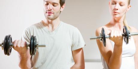 inspire_gym