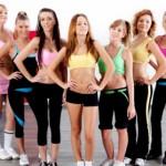 Εννιά συμβουλές για να χάσετε βάρος: Δεν έχει σημασία πόσο πολυάσχολοι είστε!