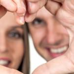 7 συμβουλές για μία συναρπαστική σχέση!