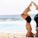 Διεθνές συνέδριο Θεραπευτικής Yoga & Pilates