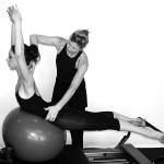 4th ATHENS Yoga & Pilates Symposium: Ανακαλύψτε τη θεραπευτική δύναμη των Yoga & Pilates!