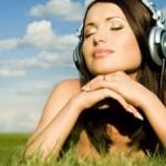Μουσική: θεραπεία σώματος, νου και ψυχής!
