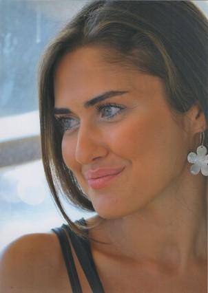 Stefania Chantzi