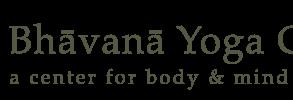 1 Έτος Απεριόριστα Μαθήματα στο Bhavana Yoga