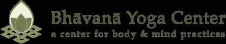 logo-bhavanayogaNew