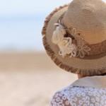 7 καλοκαιρινές συμβουλές φρεσκάδας και αναζωογόνησης!
