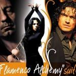 Flamenco Alchemy
