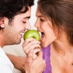 Σκεφτείτε θετικά για να αποκτήσετε μια υγιή σχέση!