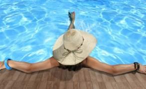 Διακοπές: μοναχικές, στην πόλη ή στη φύση μπορούν να γίνουν ξεχωριστές!