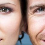 Συναισθηματική Εξάρτηση VS Συναισθηματική Υπευθυνότητα: Ποια είναι η σχέση με τα συναισθήματά μου;