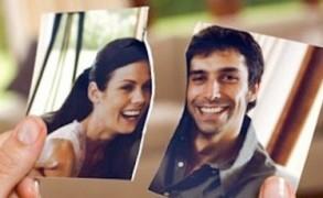 Μακροχρόνια σχέση: Πώς να ξεκολλήσετε από τον πρώην σας!