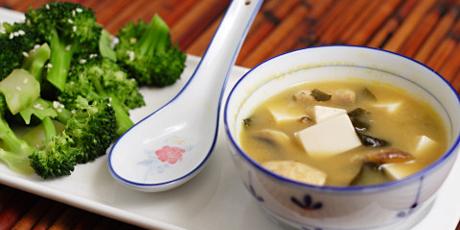 miso-soup2