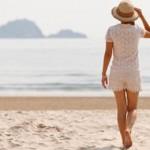 Σπιτικές συνταγές – θεραπείες για τα ηλιακά εγκαύματα!