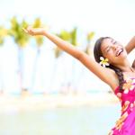 5 τρόποι για να κάνω τις διακοπές μoυ αξιόλογες!