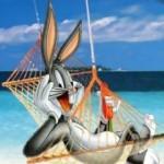 De-stress: 10 τρόποι για να χαλαρώσετε και να απολαύσετε το καλοκαίρι!