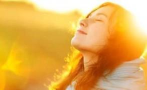 Ξεκίνημα του φθινοπώρου με ψυχική και σωματική κόπωση; Η λύση είναι αποτοξίνωση!