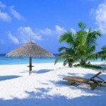 «Ουσιαστικές διακοπές» σημαίνει ψυχοσωματική ευεξία και ευτυχία!