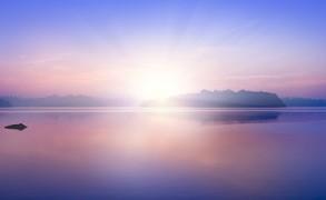 Διαλογισμός: η πυξίδα στο ταξίδι της ζωής μας