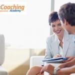 OPEN DAY: Ανοιχτή εκδήλωση γνωριμίας με το Coaching
