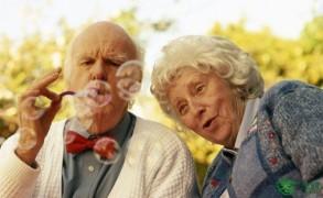 Παγκόσμια Ημέρα Ηλικιωμένων: Πώς μπορεί να βελτιωθεί η ποιότητα ζωής τους;