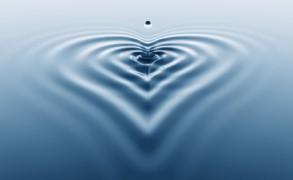 H αφοσίωση και η αγάπη είναι η λύση για όλα τα προβλήματα!